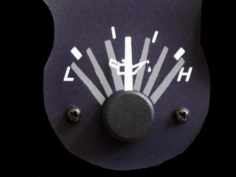 chevy silverado oil pressure gauge problem autos post. Black Bedroom Furniture Sets. Home Design Ideas